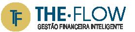 TheFlow – Gestão Financeira & Empresarial